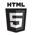 Licensing_Visuals_HTML5
