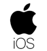 Licensing1_Apple