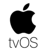 Licensing1_AppleTV