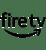Licensing1_FireTV