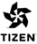 Licensing1_Tizen