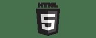 Licensing2_HTML5
