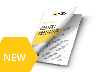 419x280_Content Protection mini guide_mockup