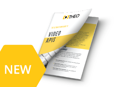 419x280_Video APIs mini guide_mockup