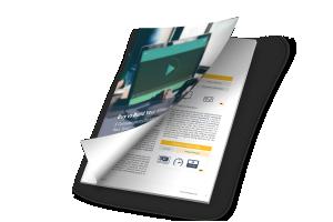 Thumbnail - Buy v Build Whitepaper