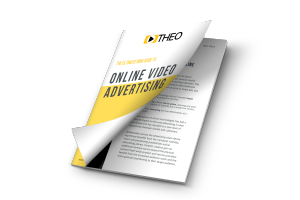 Thumbnail - Online Video Advertising