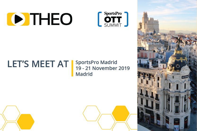 SportsPro Madrid_Social banner_Website Thumbnail