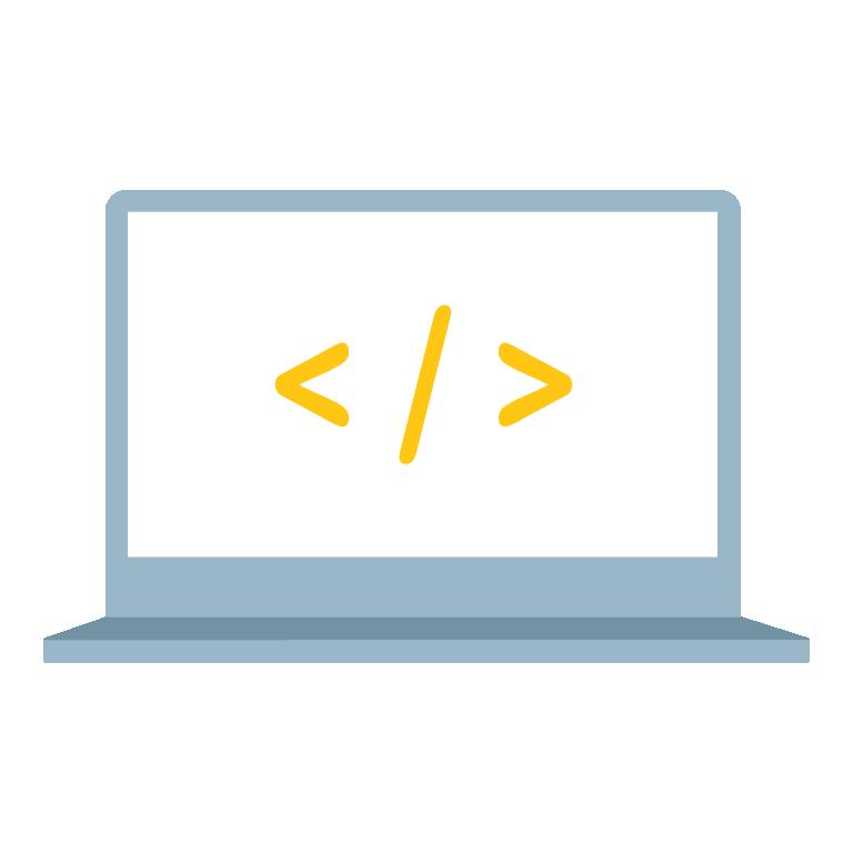 HTML5_Tile_Rich_universal_API