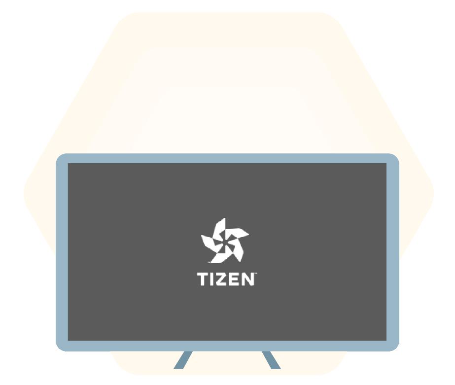 Header_Tizen Mobile