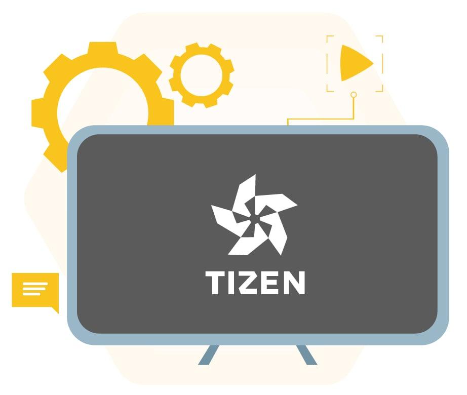 21Q2 Tizen KT 1-100