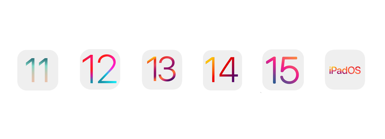 21Q4_iOS-Versions_v2-01