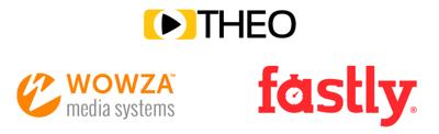 3 Logos TFW