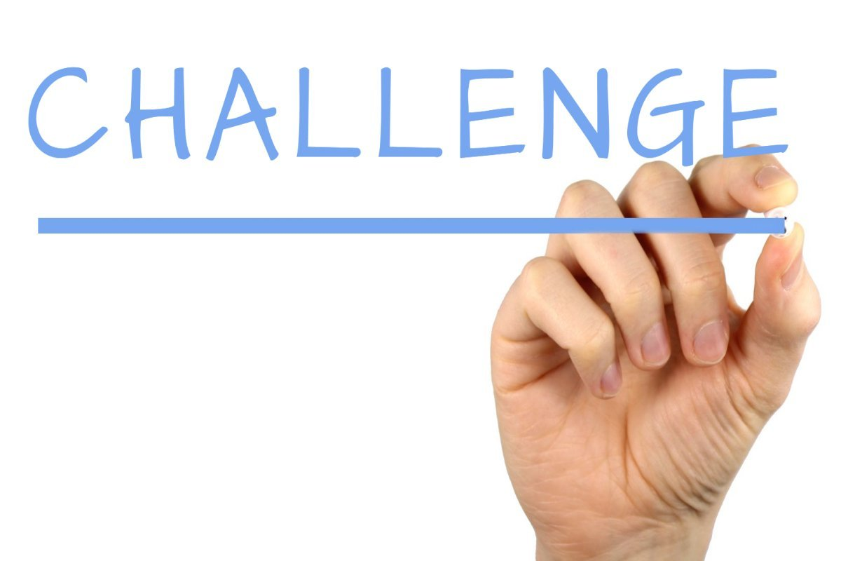 Challenges in video advertising