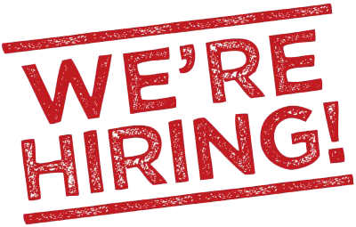 Jobs THEOplayer: we're hiring