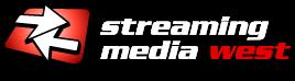 Streaming Media West 2016