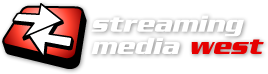 Streaming Media West 2016