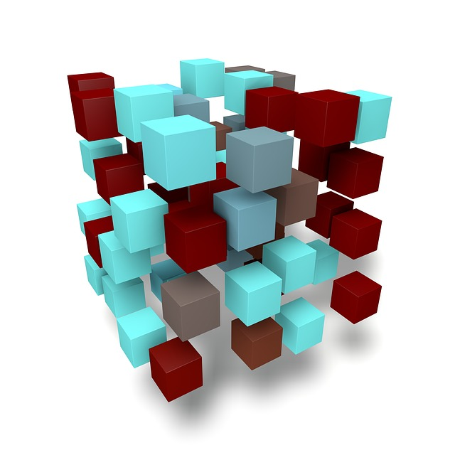 cross-origin resource sharing
