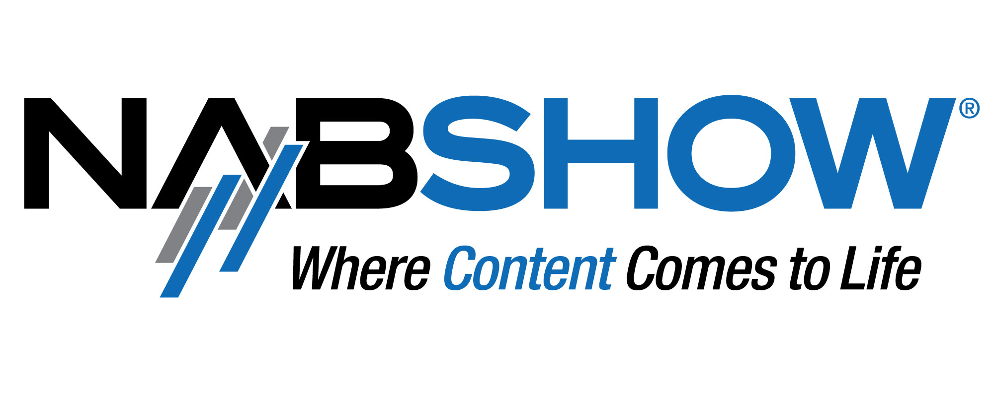 THEOplayer will be at NAB Las Vegas 2014
