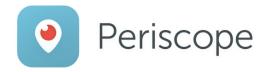 Periscope - Twitter