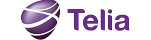 TeliaC