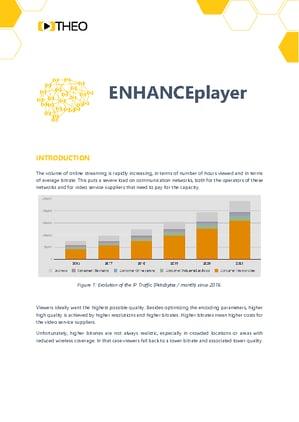 Enhanceplayer Whitepaper_Page_1