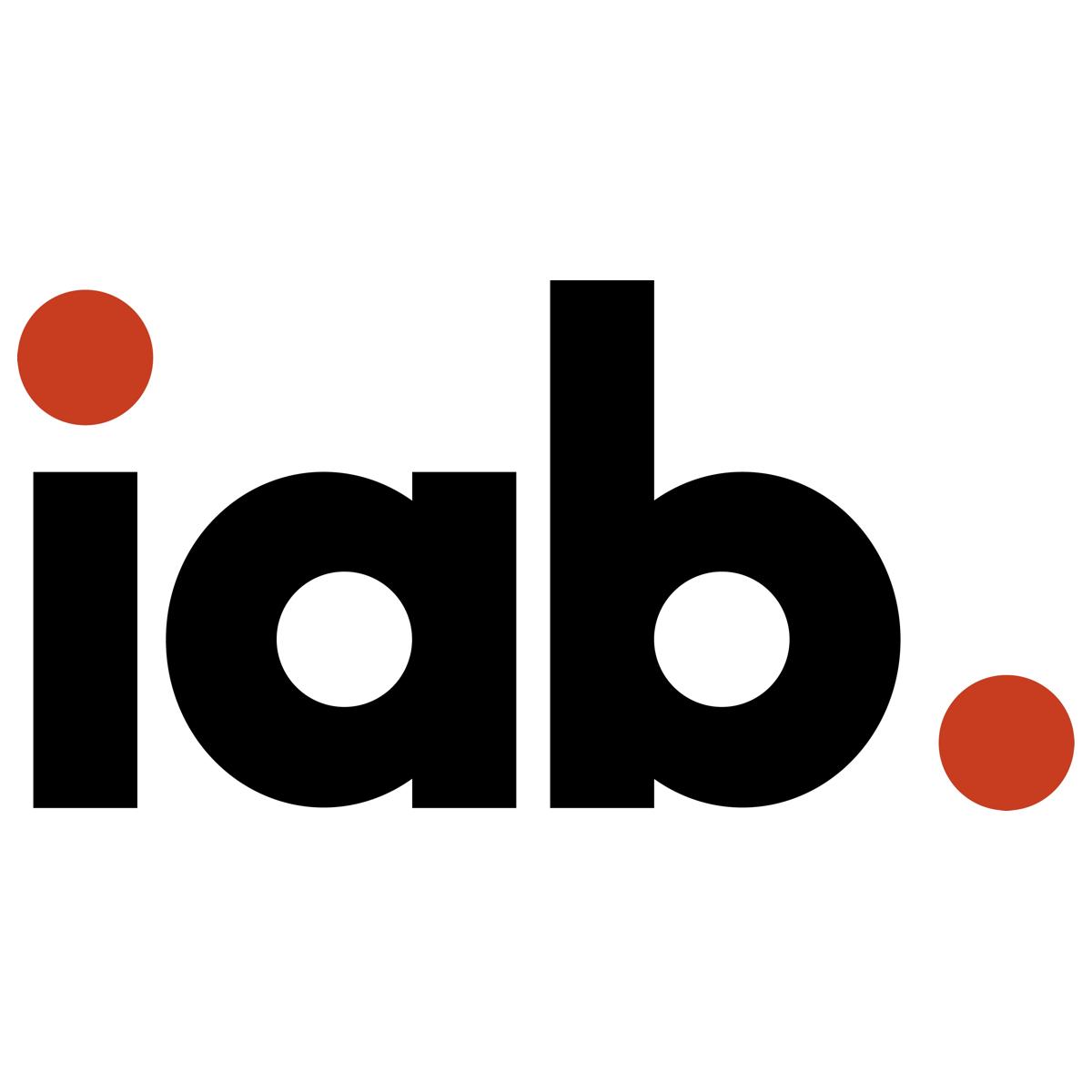 iab-big-square
