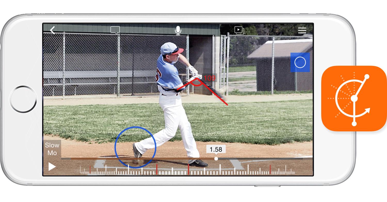 baseball hudl