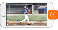 Hudl and THEOplayer partnership