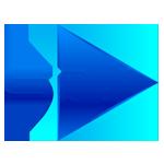 STV logo