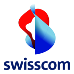 Swisscom logo