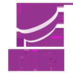 Telia logo