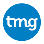 Telegraph Media Group logo