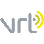 VRT logo