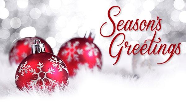 seasons_greetings3.jpg