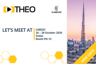 THEO_Technologies_CABSAT_2020