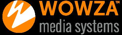 Wowza Systems