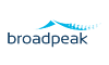 broadpeak-150x90
