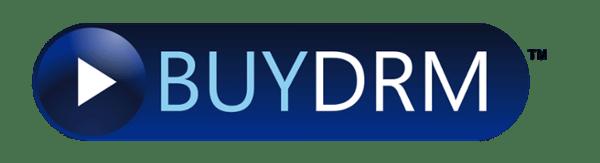 BuyDRM logo