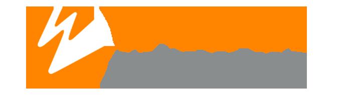 Wowza Systems logo