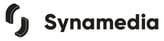 synamedia-logo-black-cmyk