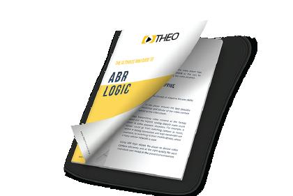Mini Guide Download - ABR Logic