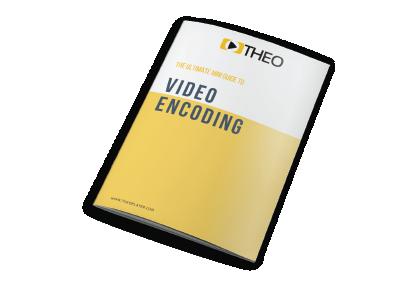 Mini Guide Download - Video Encoding