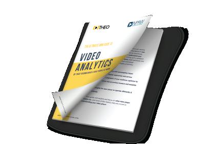Mini Guide Download - Video Analytics NPAW