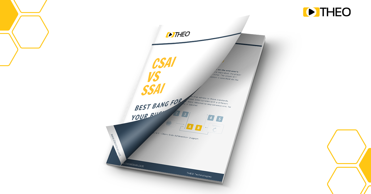 E-Book Download - CSAI vs SSAI Best Bang For Your Buck
