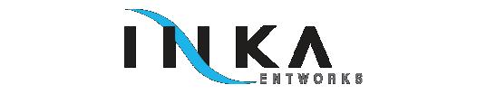 INKA Entworks logo