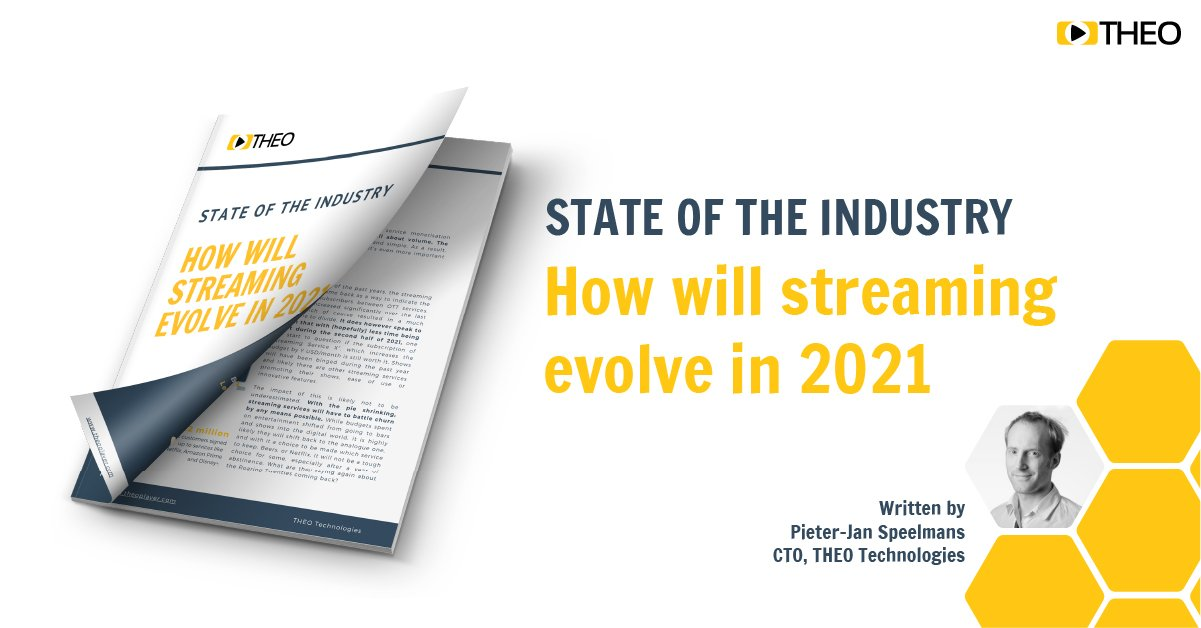 2021 Guide Download - State of the Industry