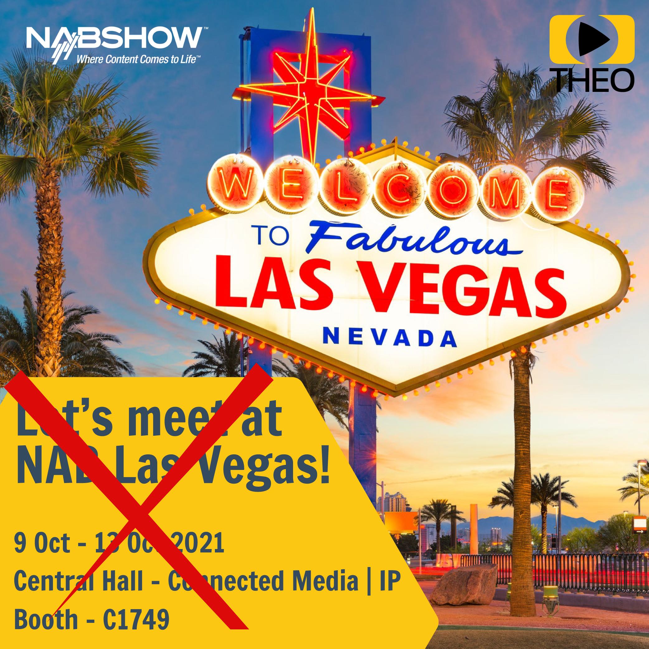 21Q3_Events_NAB-LasVegas_Registration-Page