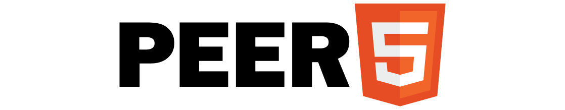 Partnet_logo_Peer5