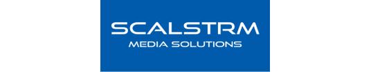 Scalstrm logo