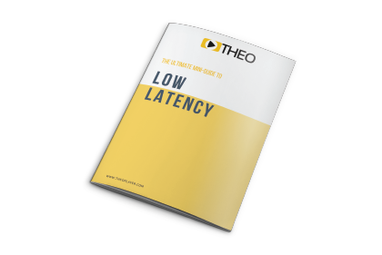 Mini Guide Download - Low Latency